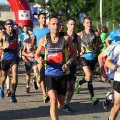 Running, Sports, Hs Sports, Keep Running, Why I Run, Sport