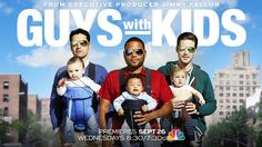 Written by Jimmy Fallon. Seriously funny!! I don't understand the cancelation at all :(