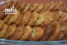 Veggie Recipes, Cooking Recipes, Healthy Recipes, Honey Buttermilk Bread, Vegetable Cake, Turkish Breakfast, Turkish Kitchen, Stale Bread, Good Food