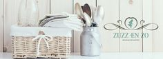 bestekpot Hamper, Laundry Basket, Wicker, Organization, Home Decor, Getting Organized, Organisation, Decoration Home, Room Decor