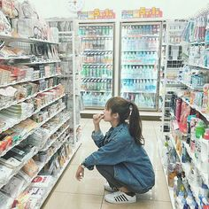 Find images and videos about girl, asian and ulzzang on We Heart It - the app to get lost in what you love.