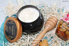 Oriflame Milk and Honey Gold krém na ruky a telo - KAMzaKRASOU.sk