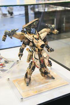 Mechaddiction Gundam Toys, Gundam Art, Jack Sparrow Tattoos, Armored Core, Gundam Astray, Gundam Wallpapers, Arte Robot, Gundam Custom Build, Ideas