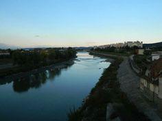 River, Outdoor, Outdoors, Outdoor Living, Garden, Rivers