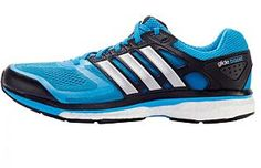 5 Common Myths About Running Shoes | Runner's World