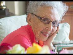 Country's oldest nurse still on duty in Tacoma   Larry LaRue   The News Tribune