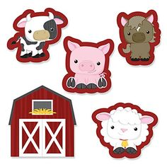 Farm-Animals-Party-Cut-Outs (400×400)