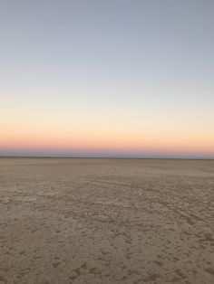 Verneukpan is a massive salt pan located in Northern Cape, South Africa. I was blown away how such a vast empty space could showcase so much beauty. Blown Away, Africa Travel, South Africa, Camping, Sunset, City, Places, Outdoor, Campsite