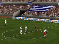 European Soccer - παιχνίδια - paixnidia - games.gr