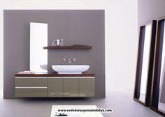 2015-banyo-dolaplari-modelleri-1