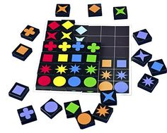 Match the Shapes Engaging Activity for Dementia and Alzhe... https://www.amazon.com/dp/B0128OC0LM/ref=cm_sw_r_pi_dp_x_jaw7xbRB7G4VG
