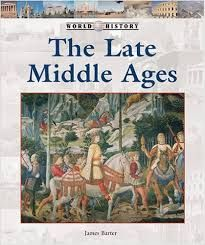 best label for the middle ages Looking at the high middle ages (1000-1300) in comparison to the late middle ages (1300-1500), it's easy to think of the high middle ages as being the best period of medieval history education was thriving, people were making advances in technology, and despite the ups and downs of royals taking.