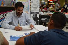 Detiene Federación más de 12 mdp para programas de empleo en Chihuahua | El Puntero