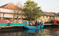 Best Places to Travel in Kochi, India - Tai Power Seeff Beautiful Places To Travel, Best Places To Travel, Places To Go, Andaman And Nicobar Islands, Kerala India, Need A Vacation, Largest Countries, Kochi, Holiday Photos