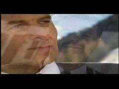 ▶ Kastelruther Spatzen - Ein Leben lang 2002 - YouTube