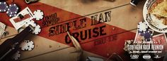 The Simple Man Cruise  #sixthman #sxm #liveloud #simplemancruise #simpleman #concert #music #lynyrdskynyrd #themecruise #musicfestival #shipster #musicfestivalatsea #norwegiancruiseline #norwegianpearl #ncl