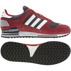 cheap for discount 7d0f5 edda1 Adidas - ZX 700 Adidas Zx 700, Adidas Runners, Sneakers Fashion