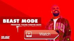 BEAST MODE Trap Beat Instrumental 17 Type Beat Rap Hiphop Drill The Beat  Music Trap Beat Instrumental 17 Type Beat Rap Hiphop Drill The Beat