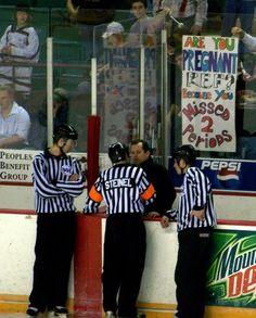 funny hockey pictures | Funny Hockey pictures - General Hockey Discussion - Canucks Community