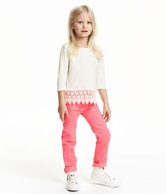 Kids | View all | H&M US