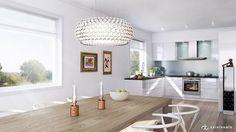 Holtet - 7 prosjekterte leiligheter - Heis - Peis - Garasje -