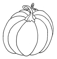 Did you know about Blank Pumpkin Coloring Pages? We have several coloring pages only for you. Pumpkin Coloring Pages, Detailed Coloring Pages, Thanksgiving Coloring Pages, Halloween Coloring Pages, Mandala Coloring Pages, Christmas Coloring Pages, Colouring Pages, Pumpkin Zentangle, Coloring Sheets For Kids