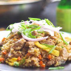 Easy Dinner Recipes, Breakfast Recipes, Bien Tasty, Beef Recipes, Healthy Recipes, Food Categories, Recipe For Mom, Food Cravings, Eating Habits