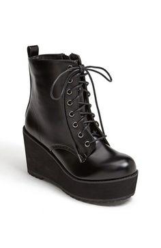 f61d02e00d126a Shellys London  Skardalo  Boot
