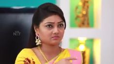 Roja May 2019 Full Episode 320 Watch Online Actress Priyanka, Full Episodes, Watches Online, May, Drama, Actresses, Youtube, Photos, Beauty