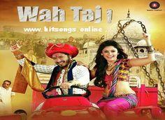Wah Taj Video Trailer  | Wah taj is upcoming Bollywood movie, Cast: Shreyas talpade, Manjari fadnis, Hemant pandey, Rajesh sharma, Vishwajeet pradhan, Rakesh shrivastav |