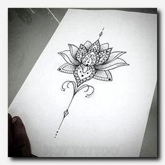 #tattooideas #tattoo best polynesian tattoo designs, hand wrist tattoo ideas, tattoo across ribs, full hand tattoo, tribal band tattoo designs, side tattoos butterflies, tiny detailed tattoos, irish celtic tattoo sleeves, neck tattoo ideas, tattoos on both shoulders, dovme yaz fontlar, www tatoo picture com, tattoo spots, army remembrance tattoos, tribal art flower, angel wing tattoos for women