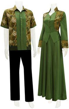 batik IDR 210