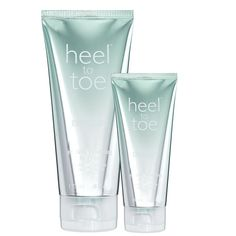 Heel To Toe Exfoliating and Polishing Foot Scrub exfoliates dry skin to reveal smoother feet. Blue Makeup Looks, Walnut Shell, Exfoliating Scrub, Pure Oils, Sally Beauty, Hand Care, Prevent Wrinkles, Manicure And Pedicure, Mani Pedi