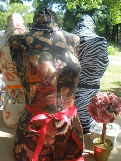 Package Discount on 3 WHOLESALE Boutique by CoutureMarketProps