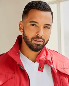 WEBSTA @ christiankeyes - #HappyMonday - I hope everyone's week is off to a great start. photo by @madworksphoto