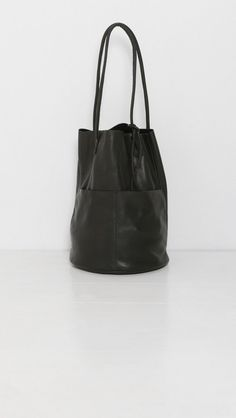 Tote Tote Are Tote By Barrel Tote Studio Barrel Are Studio By Studio Are Barrel Barrel By wY7HIx