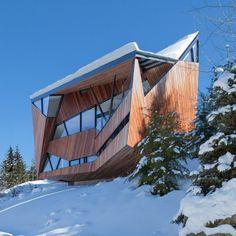 Hadaway-House-Patkau-Architects-2