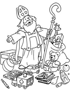 Painting Templates, Winter Project, Winter Time, Toddler Activities, Christmas Diy, Coloring Pages, Saints, Snoopy, Mandala