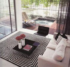 Holland-Residences-Loft-Jacuzzi