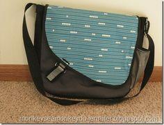 free messenger bag re do (30)