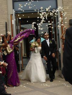 @watterswtoo Gown – Devenport - Weddingbee | Page 4