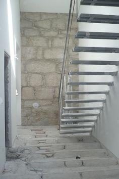 escadas1.jpg (300×450)