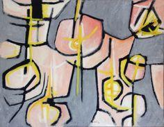 """Provocators. Capolavori dell'astrazione italiana, Dopo il successo riscosso ad """"Arte Fiera"""", la Galleria de' Bonis di Reggio Emilia (Viale dei Mille, 44/B) presenta, dal 13 febbraio al 3 marzo 2..."""