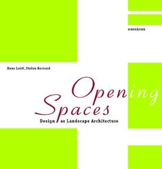 Opening Spaces by Hans Loidl,http://www.amazon.com/dp/3764370130/ref=cm_sw_r_pi_dp_Bdjhsb1BRRDGZY7N