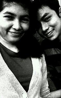 We make smile together
