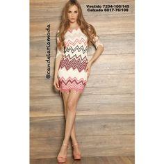 @candelariamoda #yoamocandelaria #vestido #moda #femenina # mujer info whatsapp +573146806482