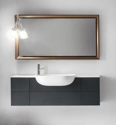 Via Veneto Soft-Falper-Falper design