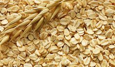 OATS are the ultimate FAT BLASTER!  Cook them or grind them into flour, and or eat them raw by incorporating them into smoothies, and sprinkling onto fruit salads.  Oats clean out clogged arteries, balance hormones, and support a healthy libido / sex drive!  It's like natural VIAGRA, and works for  Men and Women equally. For resistant starch allow oatmeal to cool, work cold oatmeal into smoothies.