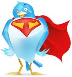 Twitterman
