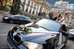 Fotografie de nunta © by Narcis Virgiliu www.narcisvirgiliu.ro Buy Images, Buy Photos, Digital Photography, Fine Art Photography, Travel Photography, Art Articles, Photo Report, Photography Marketing, Romania